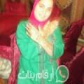 نسيمة من Al Jawharīyah أرقام بنات واتساب