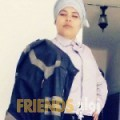 هيام من محافظة سلفيت أرقام بنات واتساب