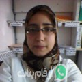 هند من Sidi Youcef أرقام بنات واتساب