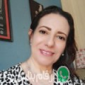 مونية من El Ksar أرقام بنات واتساب