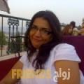 صوفية من أبو ظبي أرقام بنات واتساب