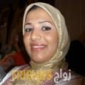 آية من الريان - قطر تبحث عن رجال للتعارف و الزواج