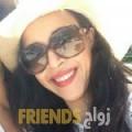 سلمى من سبها - ليبيا تبحث عن رجال للتعارف و الزواج