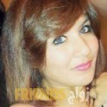 رانية من بومرداس - الجزائر تبحث عن رجال للتعارف و الزواج