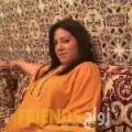 سهام من خورفكان - الإمارات تبحث عن رجال للتعارف و الزواج