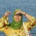 أماني من الدار البيضاء أرقام بنات واتساب