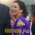 فاطمة من بولكلي - مصر تبحث عن رجال للتعارف و الزواج