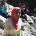 سلمى من بولكلي - مصر تبحث عن رجال للتعارف و الزواج