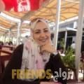 سلمى من سوسة - تونس تبحث عن رجال للتعارف و الزواج