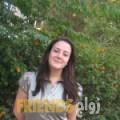 مجدولين من بيروت أرقام بنات واتساب
