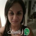 لمياء من تونس العاصمة أرقام بنات واتساب