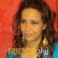 إلهام من زليتن - ليبيا تبحث عن رجال للتعارف و الزواج