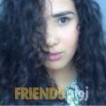 شيماء من تونس العاصمة أرقام بنات واتساب