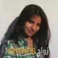 رانية من الخور - قطر تبحث عن رجال للتعارف و الزواج