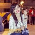 زينب من بولكلي - مصر تبحث عن رجال للتعارف و الزواج