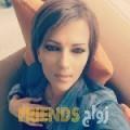 أزهار من القاهرة أرقام بنات واتساب