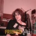 سارة من زليتن - ليبيا تبحث عن رجال للتعارف و الزواج