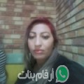 مونية من Hassi Bou Nif أرقام بنات واتساب