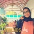 هدى من حجة - اليمن تبحث عن رجال للتعارف و الزواج