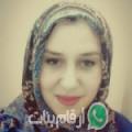 أمال من Camp de Sidi el Hani أرقام بنات واتساب