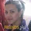 نادية من تونس العاصمة أرقام بنات واتساب