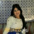 منال من زليتن - ليبيا تبحث عن رجال للتعارف و الزواج