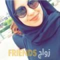 عالية من بيروت أرقام بنات واتساب