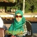 مريم من الريان - قطر تبحث عن رجال للتعارف و الزواج