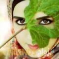 إشراق من دمشق أرقام بنات واتساب