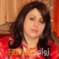 ندى من حجة - اليمن تبحث عن رجال للتعارف و الزواج