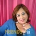 زينب من الجزائر - الجزائر تبحث عن رجال للتعارف و الزواج