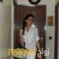 منى من حجة - اليمن تبحث عن رجال للتعارف و الزواج