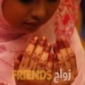 سلام من الزاوية أرقام بنات واتساب