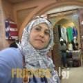 شيماء من سوسة - تونس تبحث عن رجال للتعارف و الزواج